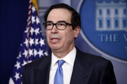 Mỹ gửi nhầm 1,4 tỷ USD tiền hỗ trợ COVID-19 cho người đã khuất