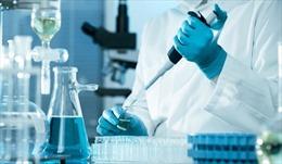 Cuba tiến hành nghiên cứu gen các bệnh nhân COVID-19