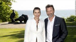 Thủ tướng Đan Mạch hoãn đám cưới để tham dự hội nghị về COVID-19