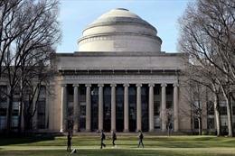 Các trường đại học Mỹ phản đối quy định về thị thực