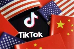 Động thái của Mỹ trong thương vụ TikTok bị coi là 'thỏa thuận Mafia'