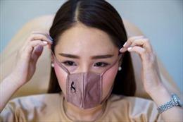 Thái Lan áp dụng nhiều sáng kiến làm đẹp an toàn thời dịch bệnh