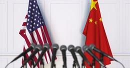 Trung Quốc áp đặt hạn chế thị thực mới nhắm vào truyền thông Mỹ