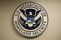 Mỹ hủy hơn 1.000 thị thực sinh viên Trung Quốc vì 'lý do an ninh'