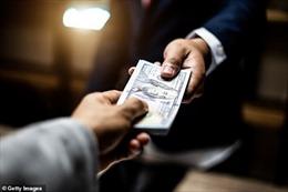 Một số ngân hàng lớn của thế giới bị tố giao dịch 'tiền bẩn' suốt nhiều năm