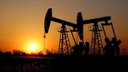 Hàng chục nhân viên công ty dầu khí Trung Quốc bị cáo buộc ăn cắp dầu mỏ