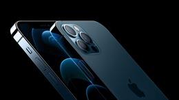 Những đột phá từ Iphone 12