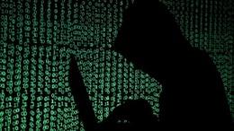 Tin tặc Nga bị nghi ngờ theo dõi thư điện tử của Bộ Tài chính Mỹ