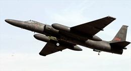 Không quân Mỹ lần đầu sử dụng trí tuệ nhân tạo điều khiển máy bay quân sự