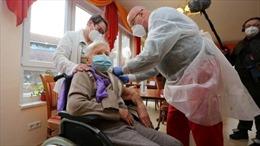 Nhiều nơi tại Đức phải hoãn tiêm chủng vì vaccine không được bảo quản đủ lạnh