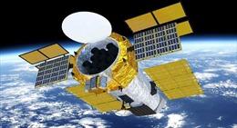 Nhật Bản phát triển vệ tinh bằng gỗ đầu tiên trên thế giới
