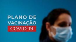 Nữ nhân viên y tế Bồ Đào Nha tử vong sau 48 giờ tiêm vaccine COVID-19 của Pfizer/BioNTech