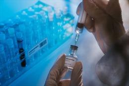 Một người Mỹ tử vong chỉ vài giờ sau khi tiêm vaccine COVID-19