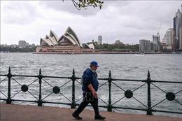 Australia phong tỏa thành phố Perth sau khi phát hiện ca nhiễm cộng đồng