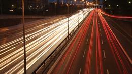 Đường cao tốc Autobahns đã thay đổi nước Đức như thế nào