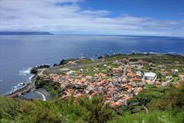 Hòn đảo đầu tiên ở châu Âu sắp đạt miễn dịch cộng đồng