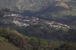 Thị trấn ở Colombia 'miễn nhiễm' với virus SARS-CoV-2 dù cả nước bùng dịch mạnh