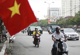 Báo Philippines ca ngợi 'công thức' chống COVID-19 của Việt Nam