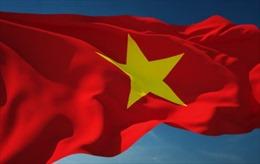 Dư luận quốc tế hy vọng vào ban lãnh đạo mới của Việt Nam
