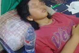 Hội chứng 'người đẹp ngủ trong rừng' khiến cô gái có thể ngủ 13 ngày liên tục