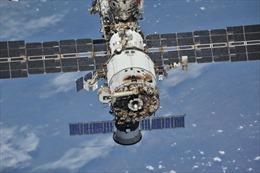 Nga dự kiến phóng trạm vũ trụ riêng vào năm 2025