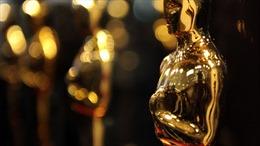 Những kỷ lục đầy bất ngờ trong lễ trao giải Oscar 2021