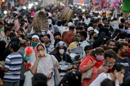 Miễn dịch cộng đồng - Bài học 'xương máu' từ Ấn Độ