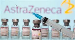Trên 30.000 trường hợp gặp tác dụng phụ sau khi tiêm vaccine tại Thuỵ Điển