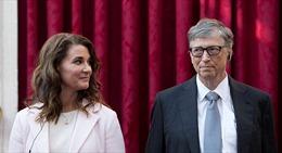CEO Microsoft lên tiếng về mối quan hệ giữa tỷ phú Bill Gates và nhân viên