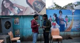 Tiểu bang ở Ấn Độ chỉ bán rượu cho người đã tiêm vaccine COVID-19
