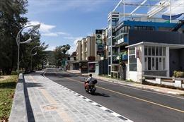 Thái Lan trước nguy cơ trở thành 'Seychelles thứ 2' khi mở cửa đón khách quốc tế