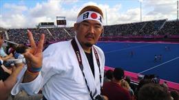Nỗi buồn của người đàn ông chi 40.000 USD mua vé tham dự Olympic Tokyo 2020