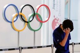 Chuyên gia cảnh báo nguy cơ lây lan COVID-19 trong làng VĐV Olympic Tokyo