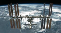 Nga dự định rút khỏi ISS vào năm 2028, xây trạm vũ trụ riêng