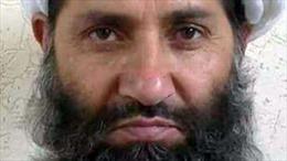 Những thủ lĩnh chủ chốt đứng sau phong trào Taliban