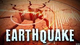 Động đất mạnh gần bờ biển Nicaragua