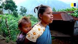 'Ngôi làng huýt sáo', nơi người dân giao tiếp bằng giai điệu ở Ấn Độ