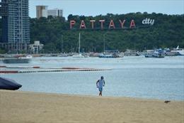Thái Lan trong cuộc đua thu hút người giàu nước ngoài đến định cư