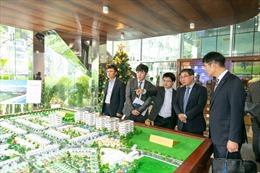 Công ty Phú Long và Tập đoàn Posco E&C ký thỏa thuận hợp tác chiến lược toàn diện