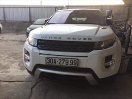 Vụ xe Range Rover đâm nữ sinh rồi bỏ trốn: Gia đình nói người bị bắt là kẻ 'đóng thế'
