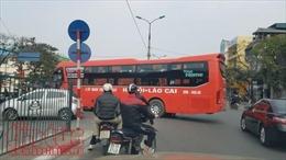 Không lợi dụng lượng khách đông để tăng giá vé xe khách dịp Tết