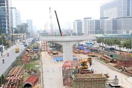 Hà Nội thông qua đề án đưa 4 huyện thành quận đến năm 2025