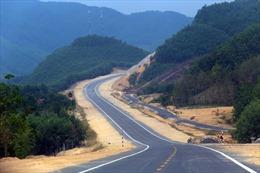 Hủy đấu thầu quốc tế, mở đấu thầu trong nước để xây dựng cao tốc Bắc Nam