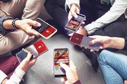 Thỏa sức trải nghiệm mua vé cùng Vietjet Sky và ứng dụng điện thoại phiên bản mới