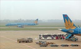 Tổng Công ty Hàng không Việt Nam vượt 30% kế hoạch lợi nhuận