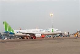 Hàng không Việt Nam sẵn sàng cất cánh đến Mỹ
