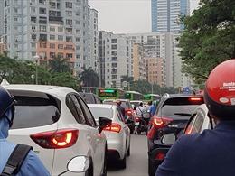 Buýt nhanh BRT khó đáp ứng kỳ vọng của người dân
