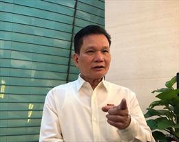 'Nóng' các vấn đề dân sinh thảo luận tại Quốc hội và lời xin lỗi muộn của Công ty nước sạch sông Đà