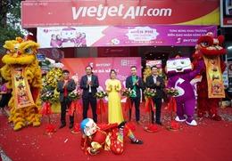 SWIFT247 giới thiệu dịch vụ chuyển phát siêu tốc tại Đà Nẵng