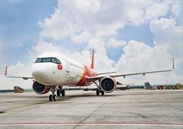 Thêm cơ hội bay Bali, Seoul, Đài Bắc cùng Vietjet